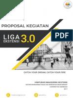 249719_Proposal Liga Ekstensi 3.0