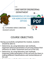 Fundamental of soil science for agriculture purpose part 2-CHRISTIAN.pdf