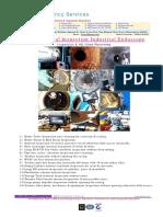 AEEE Industrial Endoscopy