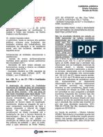 DIR_TRIB_AULA05.pdf