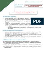 fiche 3122 Quels objectifs.doc