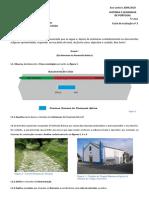 3_teste_5ano1.pdf