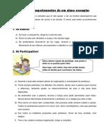 180034439-Atitudes-e-Comportamentos-de-Um-Aluno-Exemplar.pdf