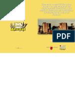 55652-13557 APICOSE guia empleados.pdf