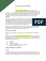 BASIC_CONCEPTS_OF_COMPUTER.docx;filename_= UTF-8''BASIC CONCEPTS OF COMPUTER