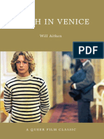 Aitken,2011,Death in Venice.pdf