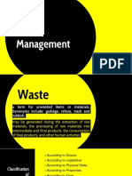 Waste Management.pptx