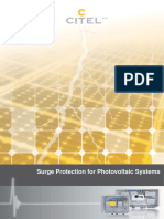 PhotoVoltaic_General_Catalog.pdf