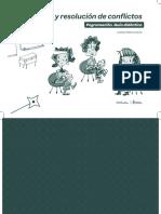 mediacion y resolucion de conflictos.pdf