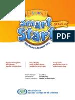 i Learn Smart Start Grade 4 Workbook Answer Key 4