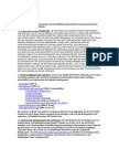 FlashPlayer_12_0_de.pdf