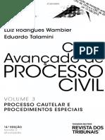 curso_avancado_processo_14.ed._v.3.pdf