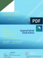 saudiaramcopresentation-161202062705