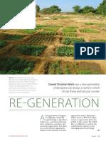 Designing Regenerative Cultures - Pp13!16!1