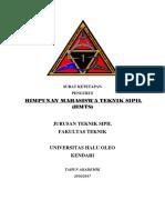 SURAT KETETAPAN_1.pdf