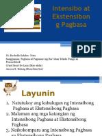 intensiboatekstensibongpagbasa-171106095205