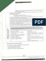 2-Contrat-de-travail.pdf