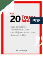 20frasesbasicas_2.pdf