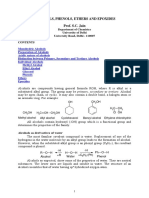 Alcohols phenols.pdf