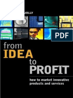 [Adam Jolly] From Idea to Profit How to Market in(B-ok.org)