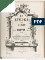 Bertini 25 studi op 134.pdf