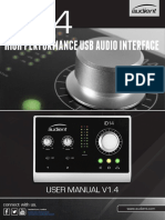 iD14+Manual+(En).pdf