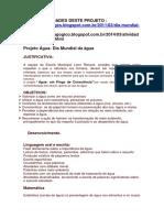 PROJETO DIA DA AGUA EDUC INF-1.docx