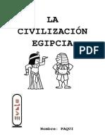 proyectoegipto-131112163846-phpapp01