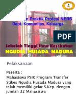 Pembekalan Komunitas Prog. B.ppt