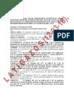 Traqueos Latigazos (12!03!18)