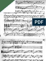 London-Eb-Suite-Weiss-original-MS.pdf