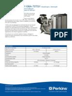 1106A-70TG1 1500 Rpm ElectropaK PN3075A v1