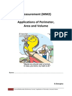 mm2_-_booklet.pdf