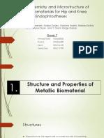Biomat PPT 1 Kelompok 7