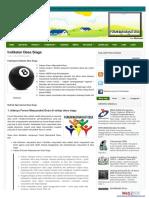 8-INDIKATOR-DESA-SIAGA.pdf