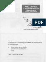 huella-indicial-y-didactografia-javier-salcedo-1.pdf