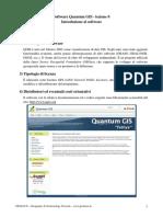 quantumgis_lezione_0_vers2.pdf