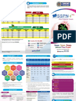 Brosur Baharu SSPN-i Plus.pdf