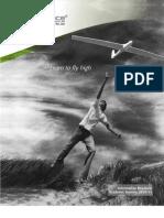 Resonance YCCP Brochure (2010-11)
