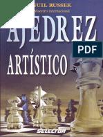 ajedrez-artistico