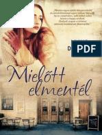 a24f10054d Louise Douglas - Mielott Elmentel