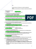 Tax INDIVIDUALPre-Board NCPAR.docx