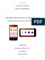 Sample - A PECS-Based Messaging Mobile Application.pdf