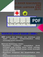 BANTUAN HIDUP DASAR(BHD) PPT.pptx