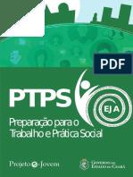 Apostila_PTPS_2016 EJA_2016_08_04