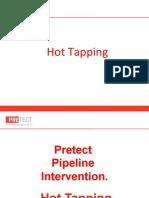 pretect_hot_tapping_download_-_web.pdf