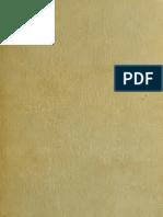 medievalphilosop00copl.pdf