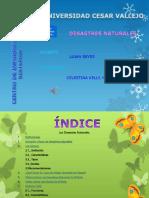 desatresnaturales-140325222015-phpapp01.pptx