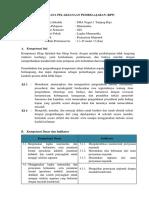 RPP2 (K13) Pernyataan Majemuk