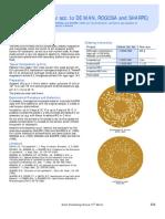 MRS_Agar_110660_engl.pdf